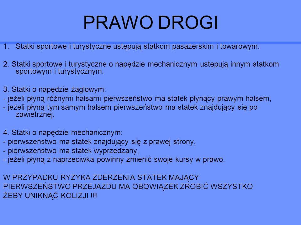 DZĘKUJĘ ZA UWAGĘ WWW.QBRYG.PL