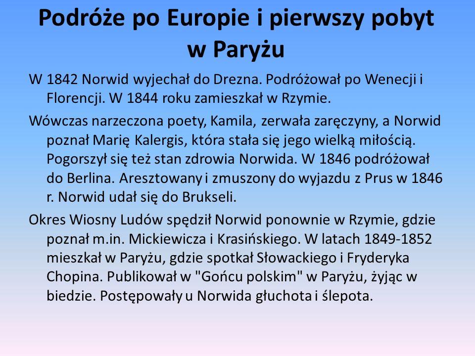 Poezja śpiewana Od początku lat 70.XX w.