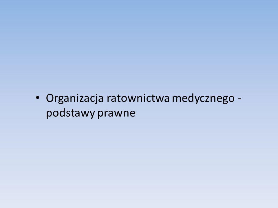 KONTROLA DRÓG ODDECHOWYCH A UNIERUCHOMIENIE KRĘGOSŁUPA Ustabilizuj w pozycji neutralnej Udrożnij i zabezpiecz drogi oddechowe - w razie potrzeby Załóż kołnierz szyjny Stabilizuj głowę dopóki pacjent nie jest w pełni unieruchomiony we właściwy sposób Jedna osoba zawsze musi być odpowiedzialna za drogi oddechowe W razie konieczności intubacji: stabilizacja ręczna w osi podczas procedury