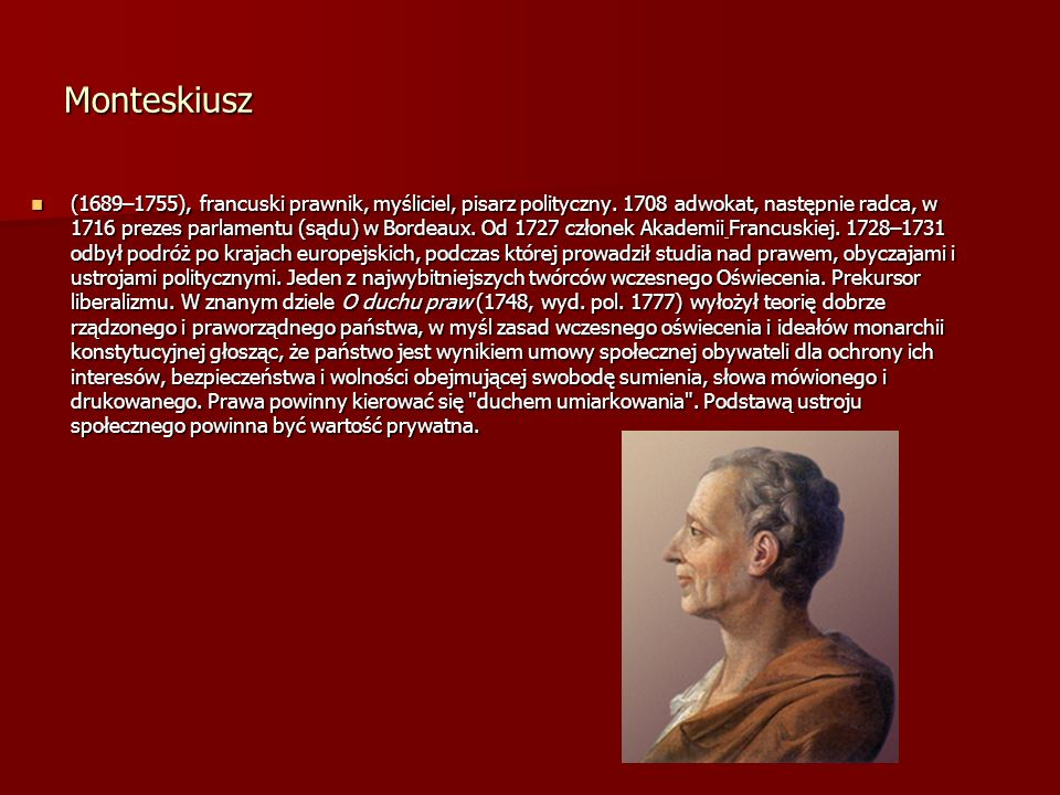 Franciszek Bohomolec (1720-1784), polski komediopisarz, poeta, publicysta, jezuita, autor podręczników dla szkół zakonnych.