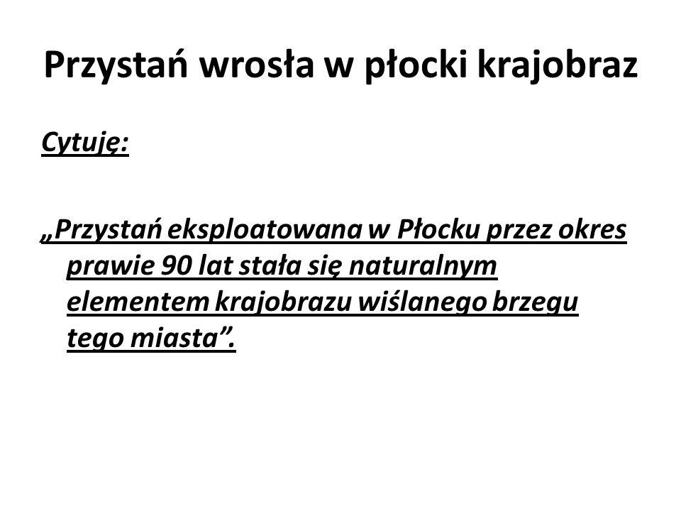 Jeśli chcesz aby wróciła nostalgia tej chwili ze strony www.bc.pollub.pl/Content/35
