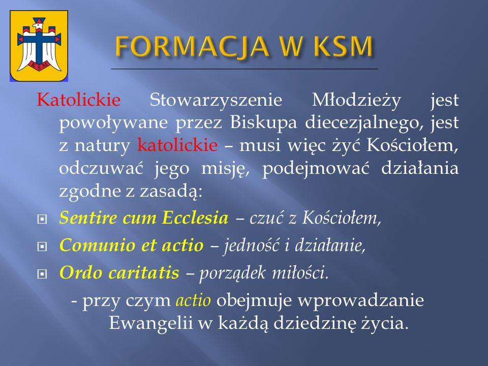 DEKALOG KaeSeMowicza 9. Bądź gospodarny, oszczędny, cudze dobro szanuj.