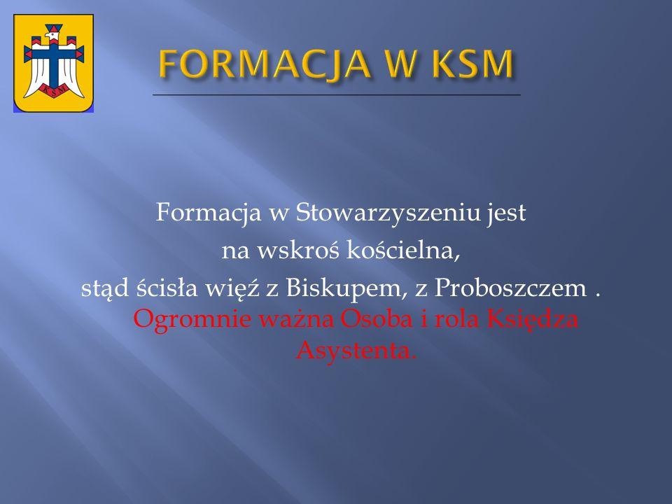 DEKALOG KaeSeMowicza 10.