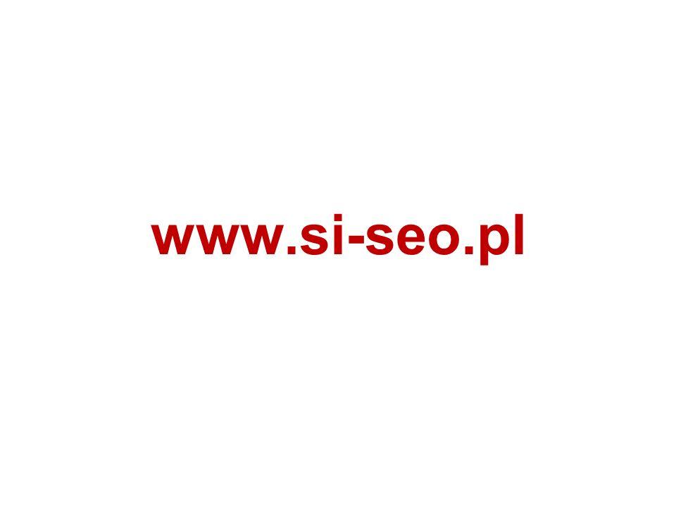 www.si-seo.pl