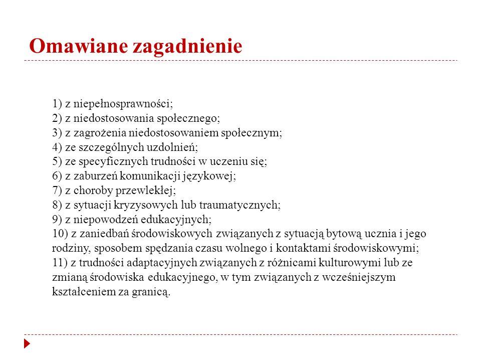 Grupa Edukacyjna Aktywne Szkolenia Sp.z o. o.