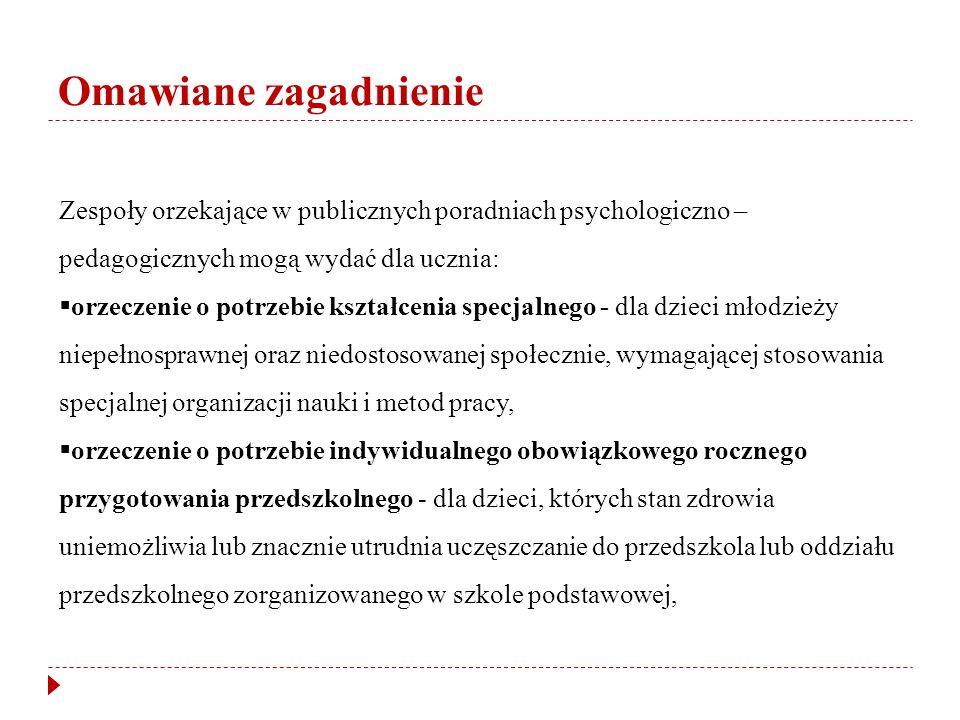 Dziękuję za uwagę.Autor szkolenia: Beata Ciupińska Grupa Edukacyjna Aktywne Szkolenia Sp.