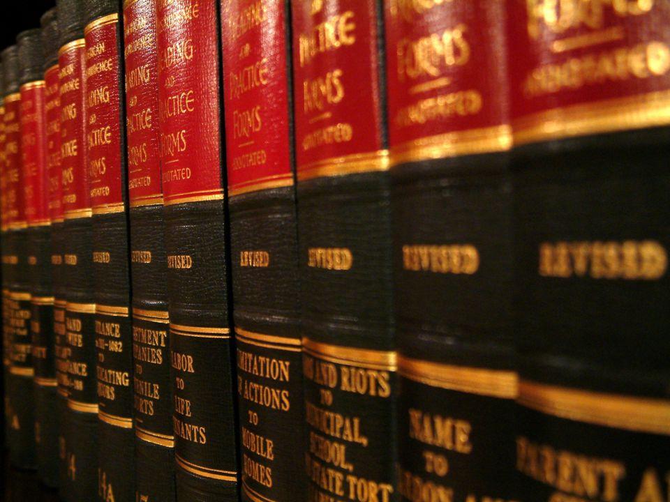 ZADANIA ZLECONE Z ZAKRESU ADMINISTRACJI RZĄDOWEJ Oprócz wyżej opisanych zadań własnych, gmina wykonuje również zadania zlecone, przekazywane na podstawie porozumienia z administracją rządową lub w formie ustawy.