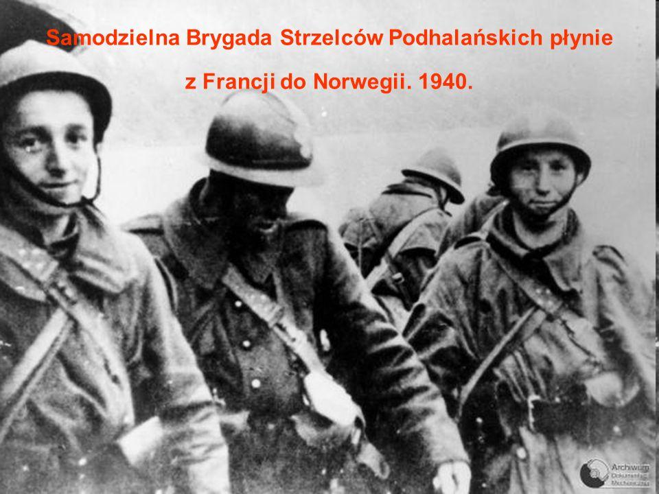 Władze rosyjskie aresztowały delegatów Ambasady Polskiej i zagarnęły majątek ambasady przeznaczony dla polskich deportowanych.