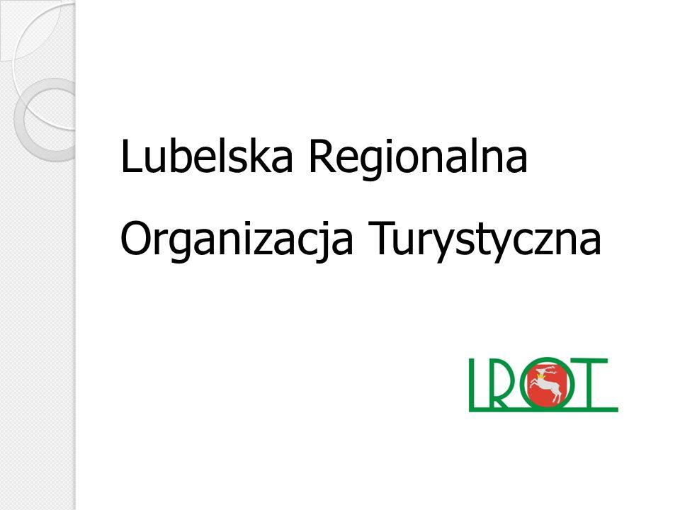 Lubelska Regionalna Organizacja Turystyczna