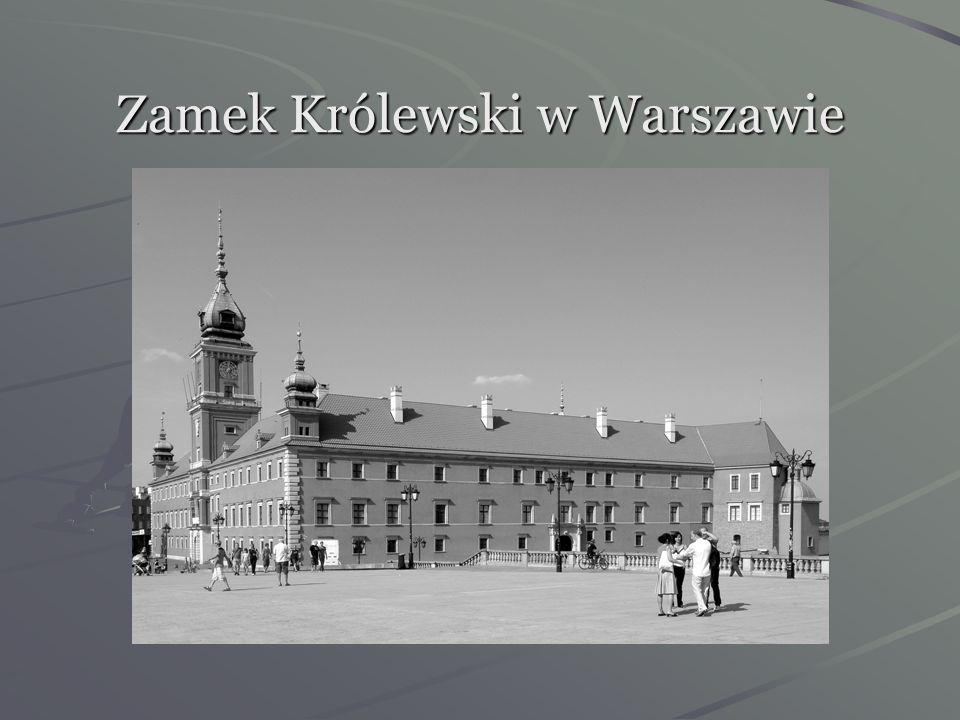 3 maja 1930 rok -Kusociński jeszcze raz potwierdził potęgę nad Petkiewiczem zostawiając go 100m z tyłu w Biegu Narodowym odbywającym się na Okęciu. St
