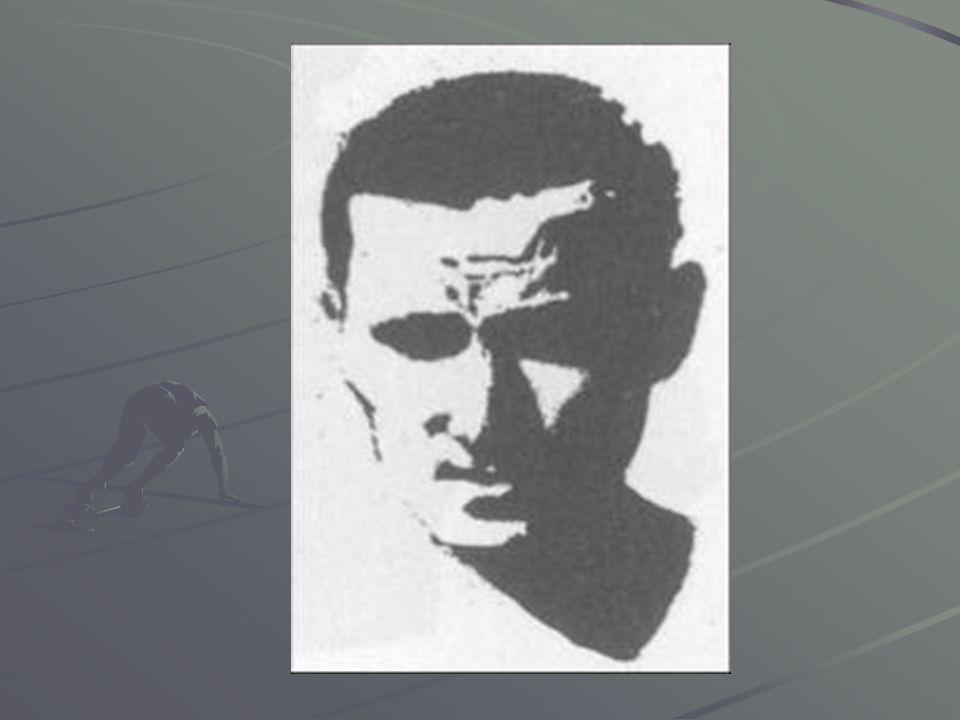Śmierć Janusza Kusocińskiego,,Choć był wielkim sportowcem, to jednak skrócimy go o głowę