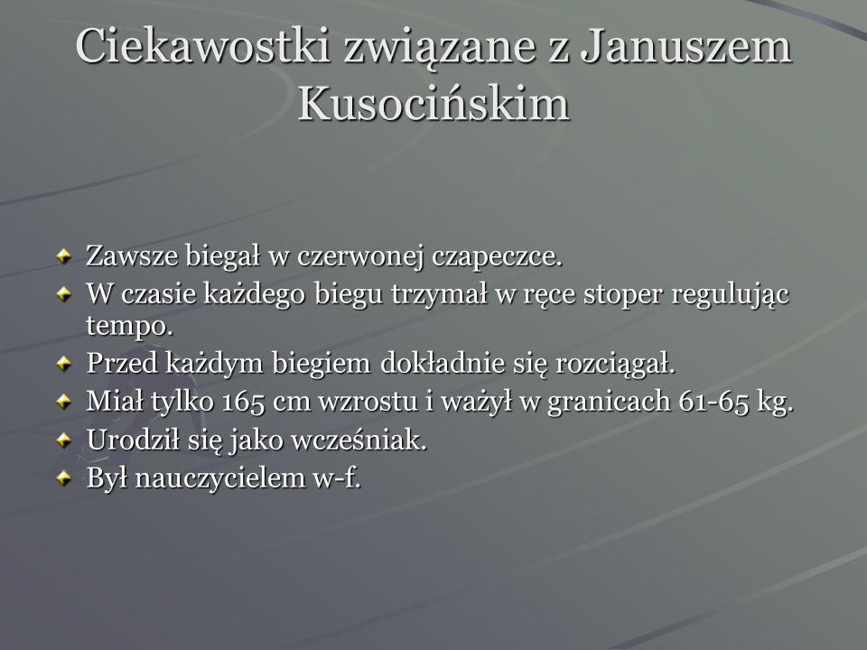 Tekst znajdujący się na inskrypcji:,,Łatwo jest mówić o Polsce trudniej dla niej pracować jeszcze trudniej umrzeć a najtrudniej cierpieć