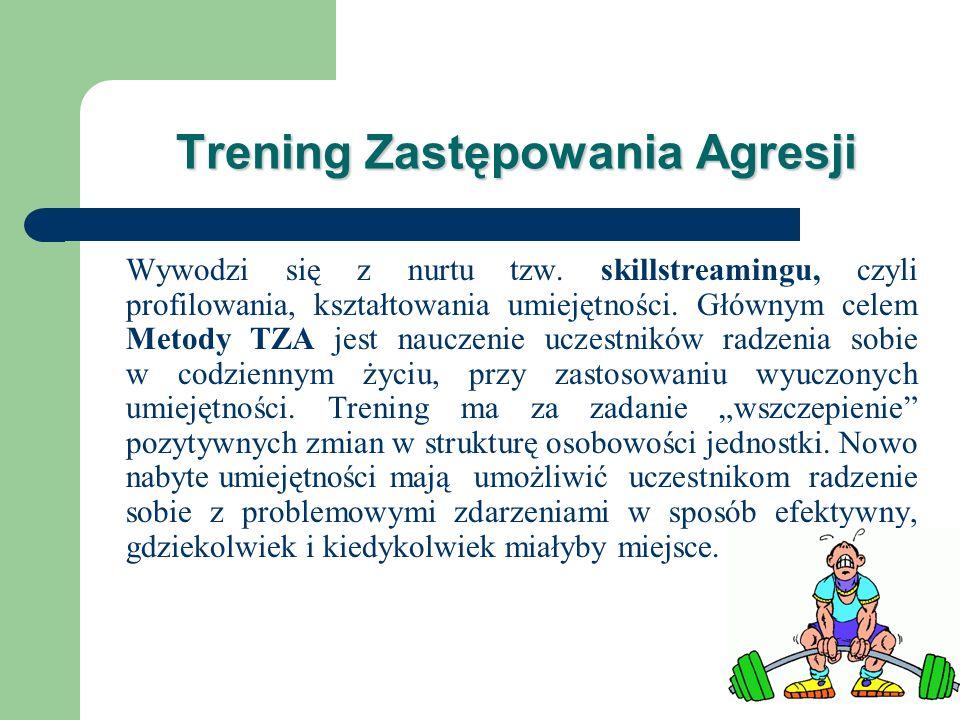 WZROST AGRESJI I PRZEMOCY Według Urbana analizy oficjalnych rejestrów rozmiarów i rodzajów przestępczości współczesnej młodzieży polskiej jednoznacznie wskazują na trzy główne tendencje rozwojowe: wzrost wszystkich rodzajów przestępczości systematyczny wzrost wszystkich rodzajów przestępczości obniżanie się dolnej granicy wiekowej obniżanie się dolnej granicy wiekowej nieletnich wzrost przestępstw gwałtownych nagły wzrost przestępstw gwałtownych o cechach agresji i przemocy