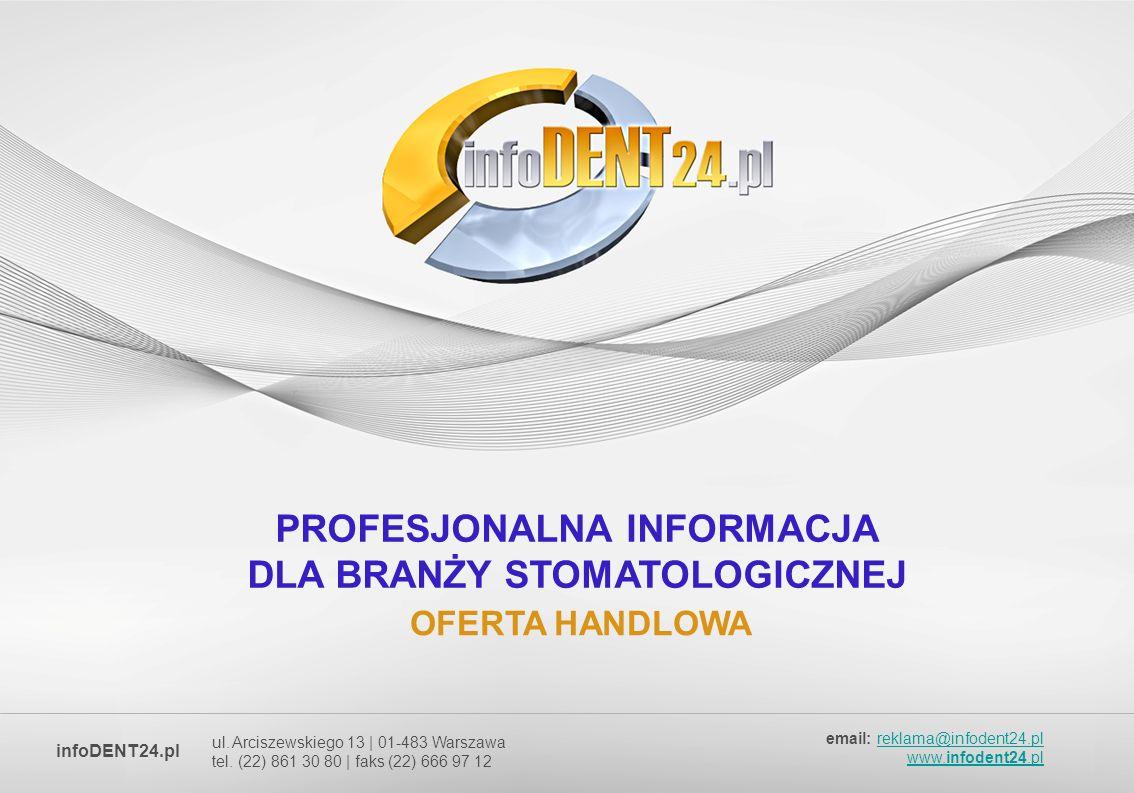 ul.Arciszewskiego 13   01-483 Warszawa tel.