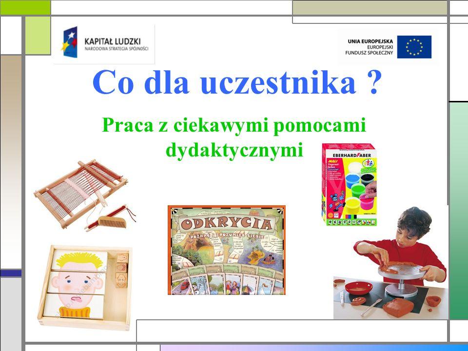 Oferta edukacyjna dla klas IV-VI 1.