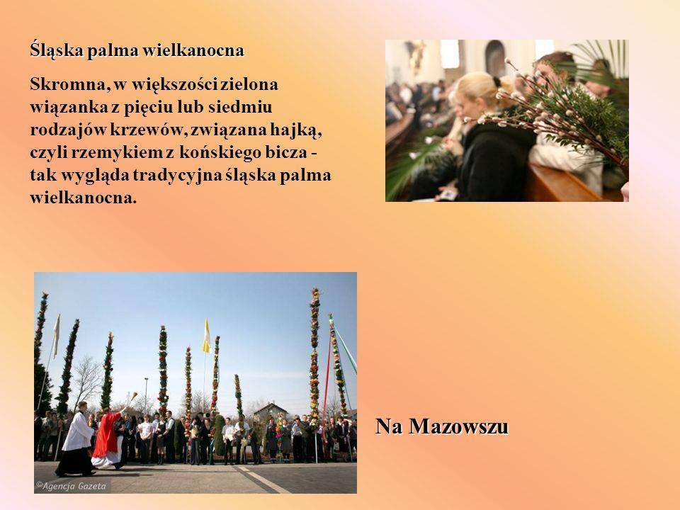 Wzory naklejane z TAŚM OZDOBNYCH Słowaków Wzory naklejane z TAŚM OZDOBNYCH To również metoda Słowaków.