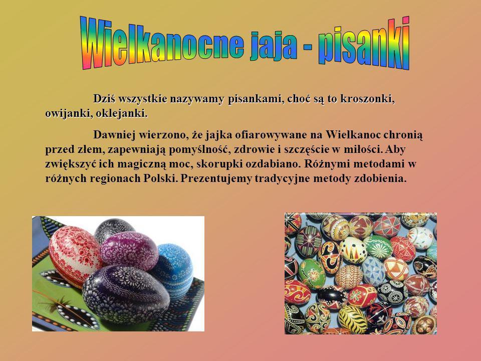 W całej historii ewangelicko-luterańskiego Kościoła szwedzkiego (Svensk Kyrka) Wielkanoc (Pask) stanowiła ważne wydarzenie religijne.