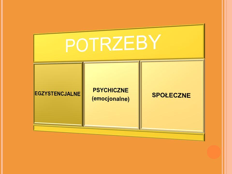 Z badań wynika, że w przeciętnej polskiej rodzinie dziecko znajduje się w centrum uwagi i troski rodziców.