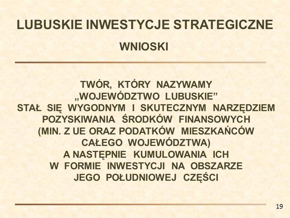 DZIĘKUJĘ ZA UWAGĘ Robert Jałowy – Gorzów Wlkp. 14.06.2012 r.