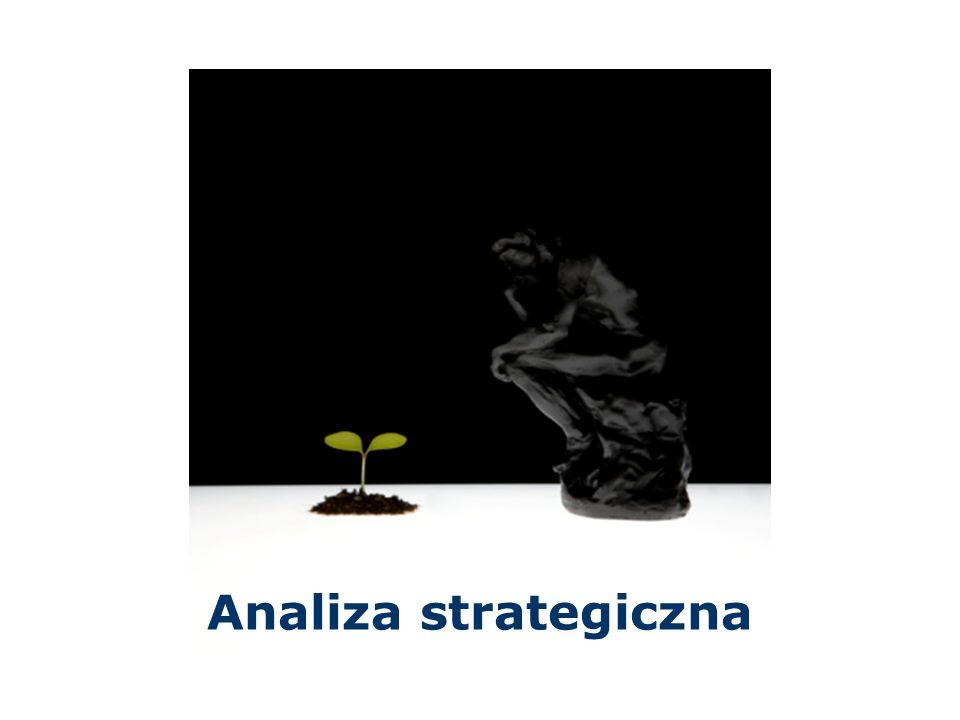 Analiza sytuacji + IAM – kluczowa instytucja promocji polskiej kultury + Niekonwencjonalne formy działania + Rok 2010 – obchody 10-lecia IAM - Niska rozpoznawalność Instytutu - Brak funduszy na działania - Brak wsparcia elit rządzących