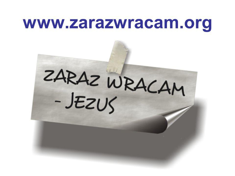 Pokolenie Synów Issachara 1 Kronik 12:33 (BT) Z synów Issachara, odznaczających się głębokim zrozumieniem czasów i znajomością tego, co ma czynić Izrael, dwustu dowódców, oprócz wszystkich ich braci pod ich dowództwem.