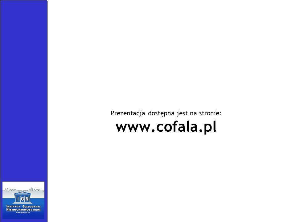 Wprowadzenie Ustawa Prawo Zamówień Publicznych z 29 stycznia 2004 r.