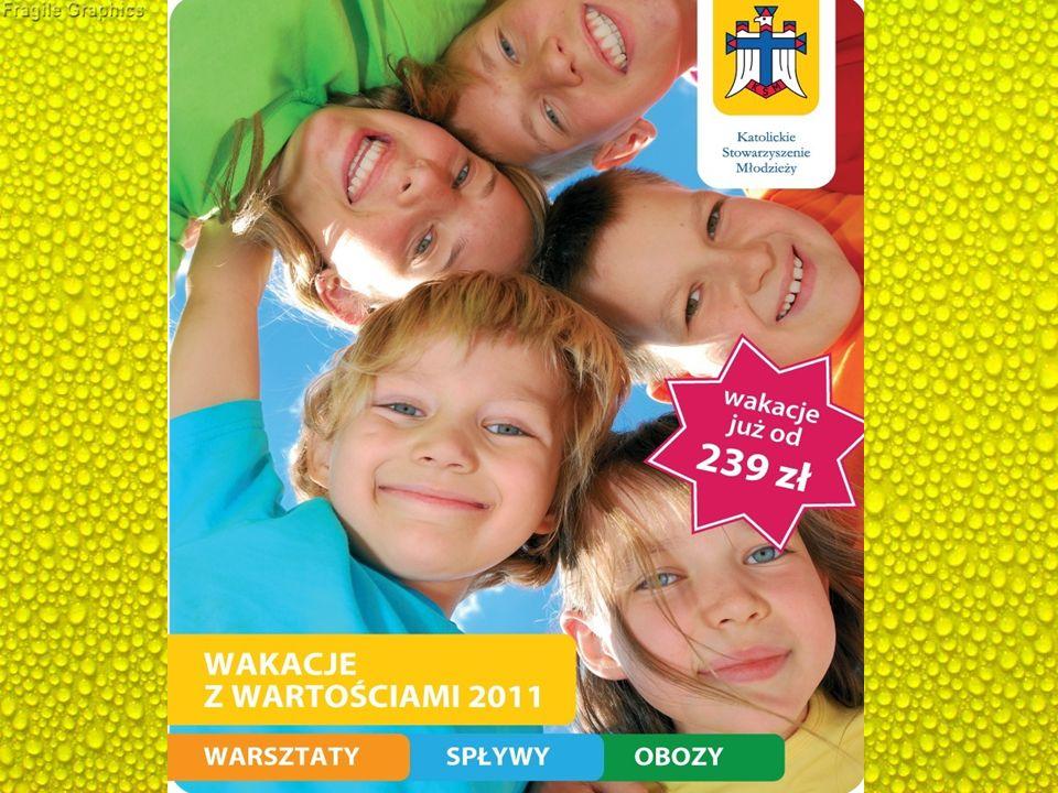 MULTI SPORT Nurzec Stacja 21 – 30.08.2011 r. 13 – 15 lat