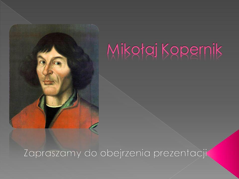 Prezentacja została wykonana przez uczniów kl. 2TI: Mateusz Chudy Karol Pergoł