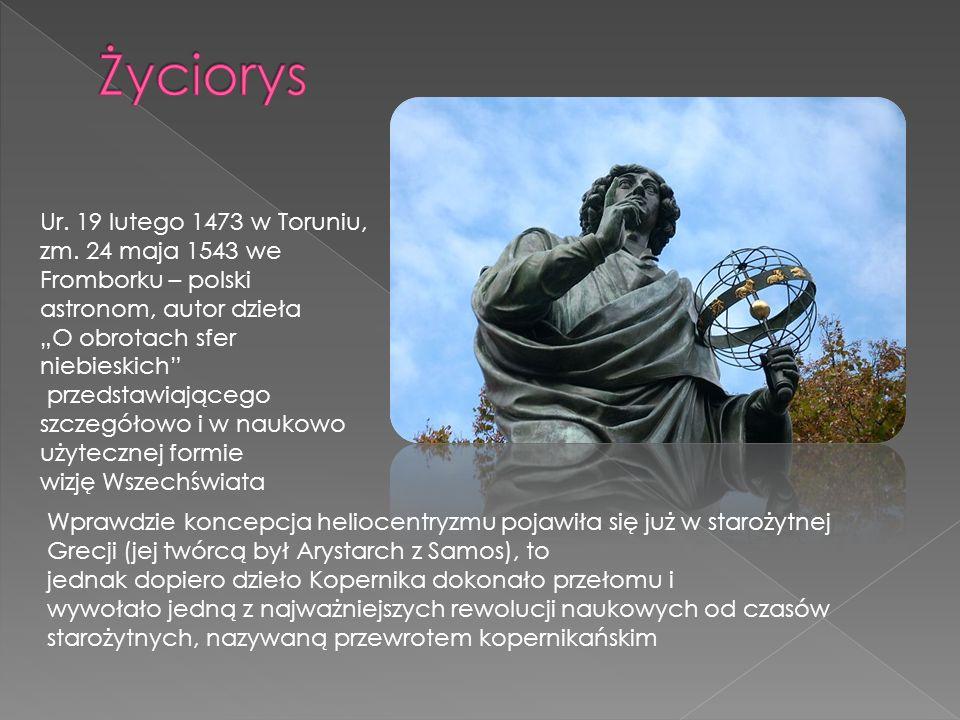 Ojciec Mikołaj, kupiec krakowski, przeniósł się w 1456 r.
