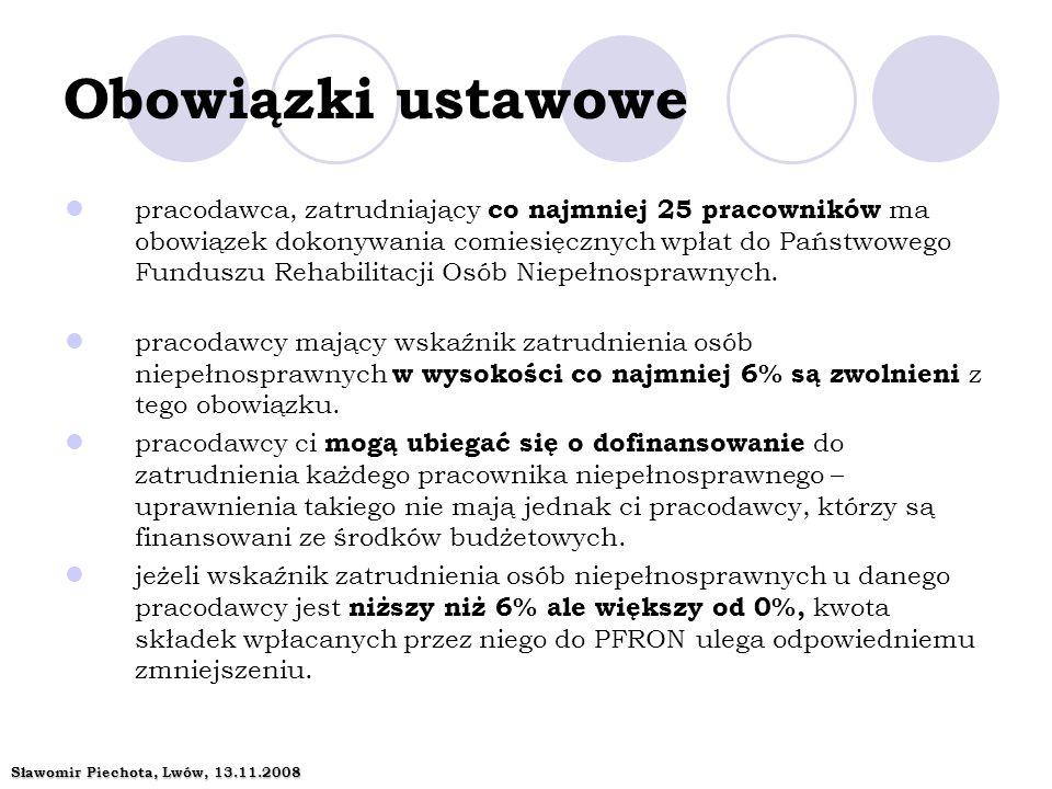 Studenci niepełnosprawni na Wrocławskich Uczelniach Uniwersytet Ekonomiczny - 177, Politechnika Wrocławska - 375, Uniwersytet Wrocławski - 360, Uniwersytet Przyrodniczy - 85 i ok.
