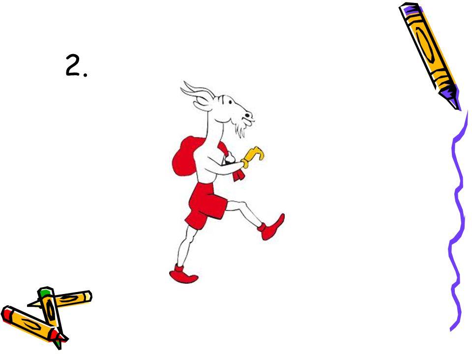 Zadanie 8 Pytania dotyczące treści bajek. Wybierz jeden numer pytania od 1 do 12.