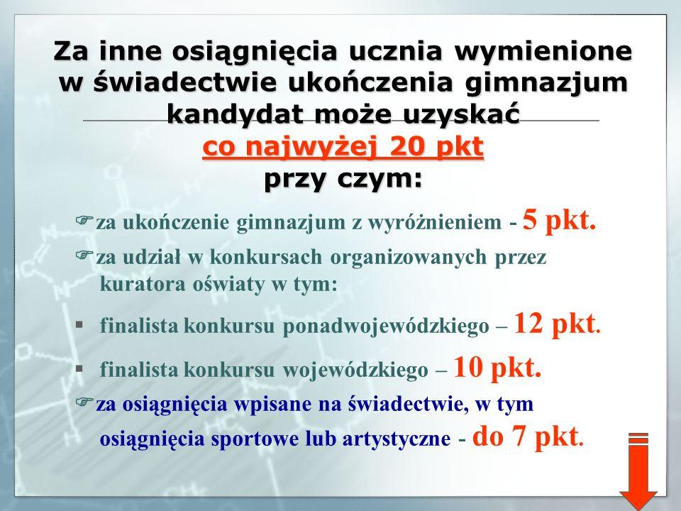 Rozporządzenie Ministra Edukacji Narodowej z dnia 14 marca 2005 r.