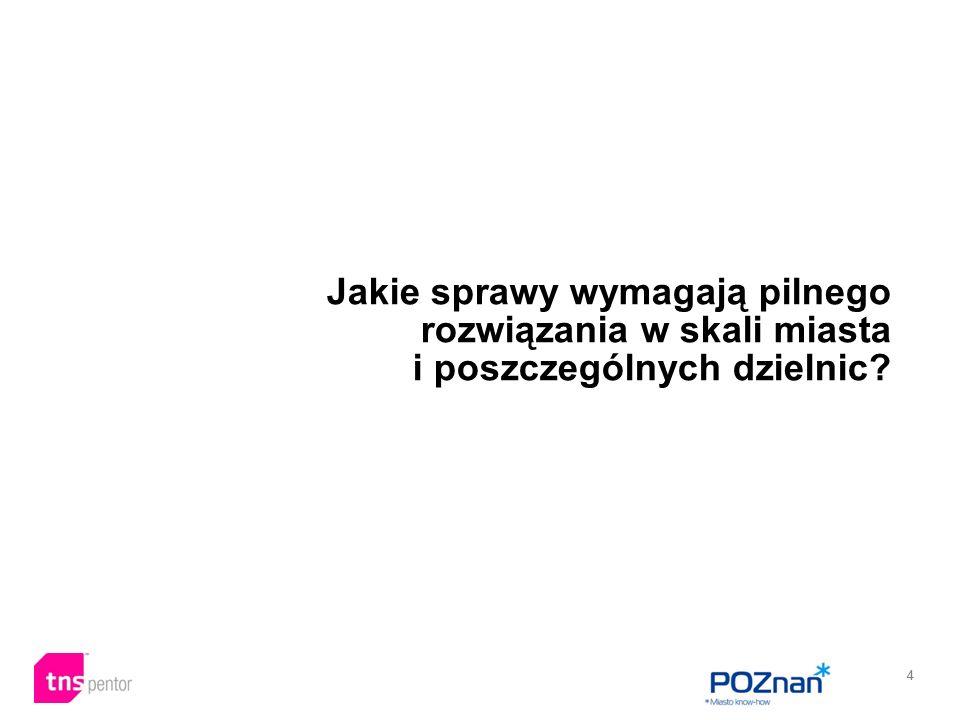 45 KONTAKT Rafał Janowicz Prezes Zarządu Pentor Research International Poznań Sp.