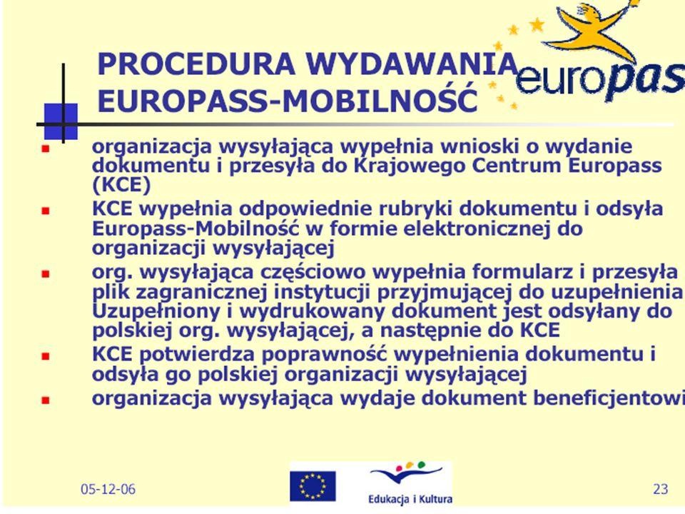 www.mechanik.rac.pl/leonardo www.mechanik.rac.pl/download www.leonardo.org.pl www.europass.org.pl Sprawozdania w formie dzienniczka praktyk; Sprawozdanie w formie elektronicznej -Rap4Leo; Przygotowanie prezentacji; Dokumentacja systematyczna przebiegu praktyki; Właściwe rozliczenie finansowe udziału; Umowa o przeprowadzenie stażu;