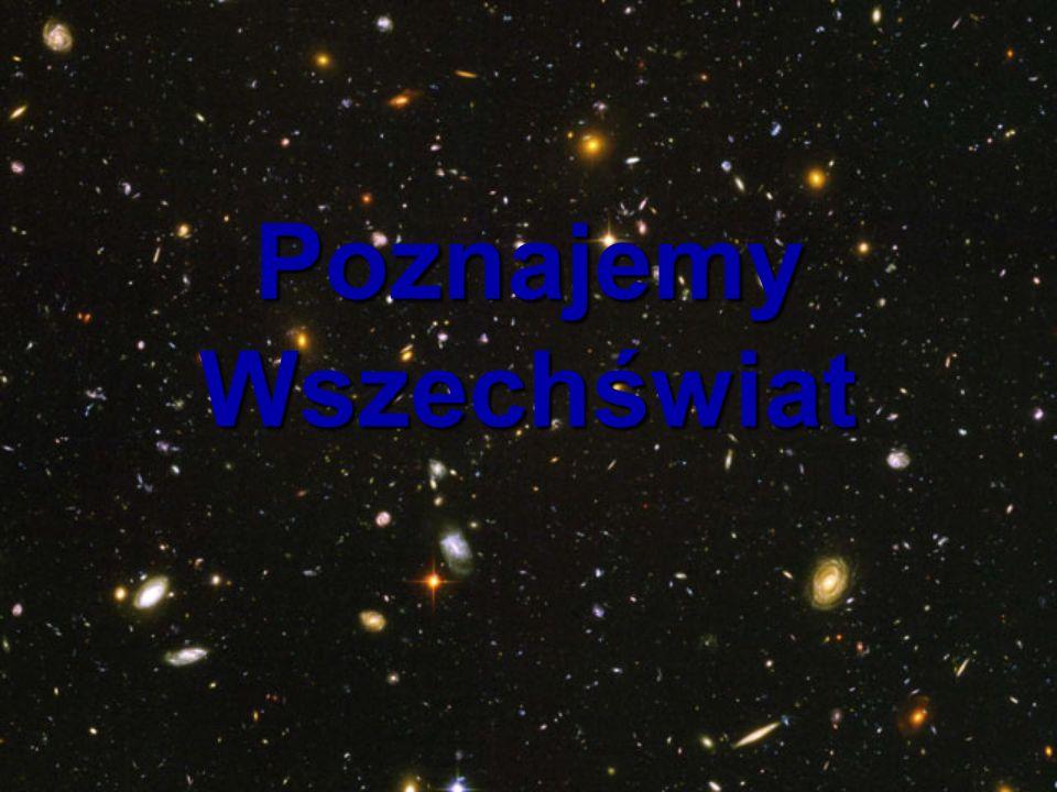 Jak poznawano Wszechświat w starożytności ? Narzędzia do obserwacji nieba.