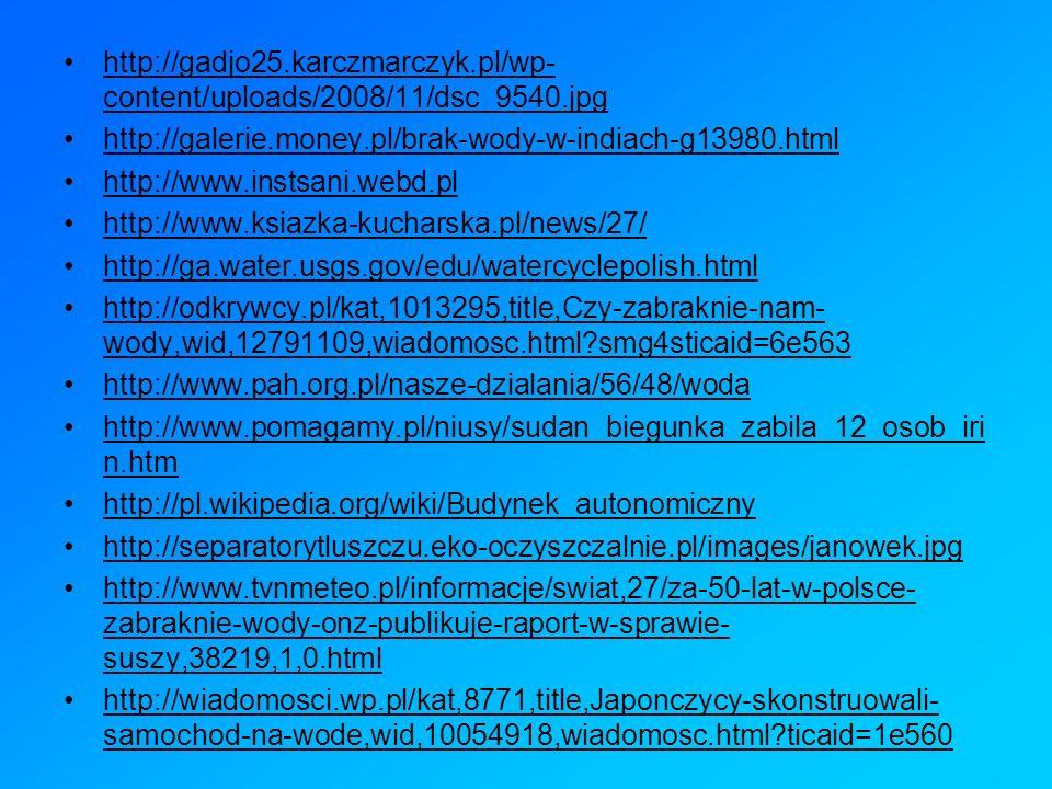 http://gadjo25.karczmarczyk.pl/wp- content/uploads/2008/11/dsc_9540.jpg http://galerie.money.pl/brak-wody-w-indiach-g13980.html http://www.instsani.we