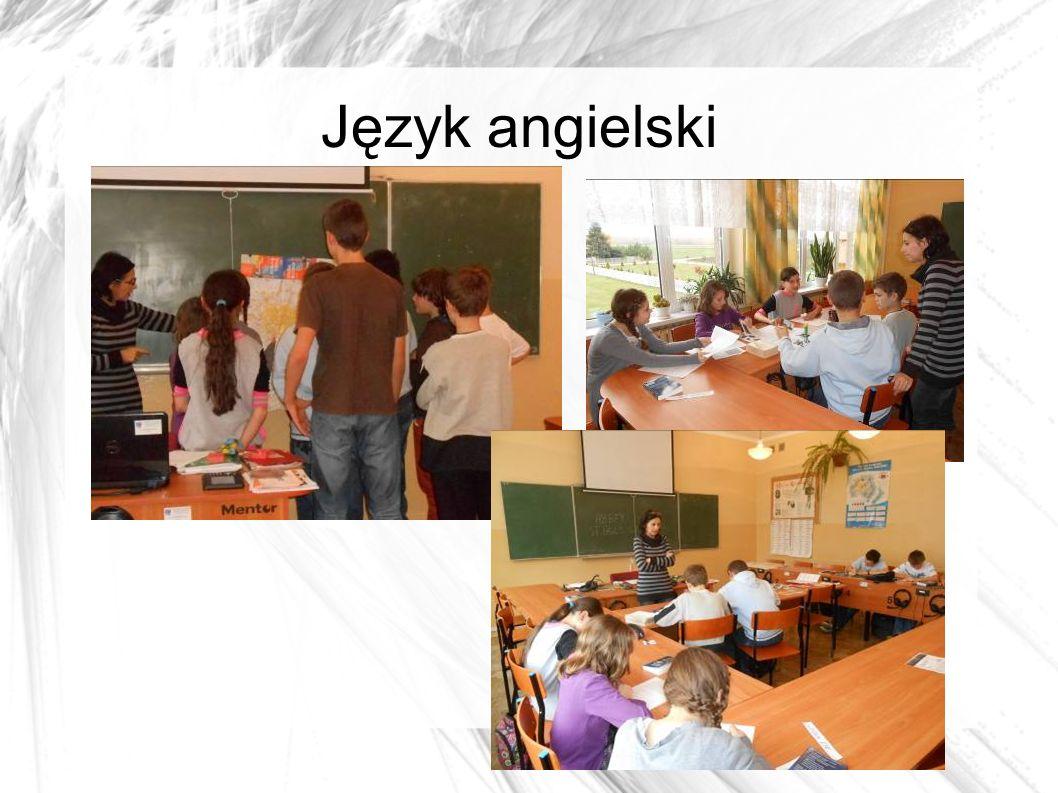 Warsztaty pedagogiczne