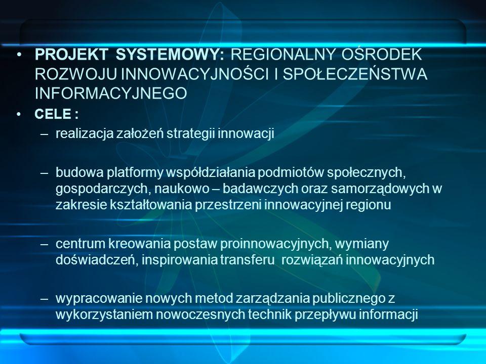 Nakłady na działalność innowacyjną w przedsiębiorstwach przemysłowych w 2007r.