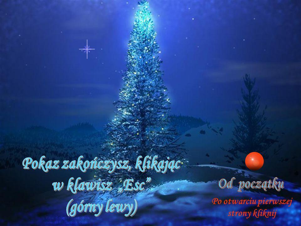 Do Siego Roku 2013 Do Siego Roku 2013 życzy Zarząd Główny Związku Żołnierzy Wojska Polskiego życzy Zarząd Główny Związku Żołnierzy Wojska Polskiego