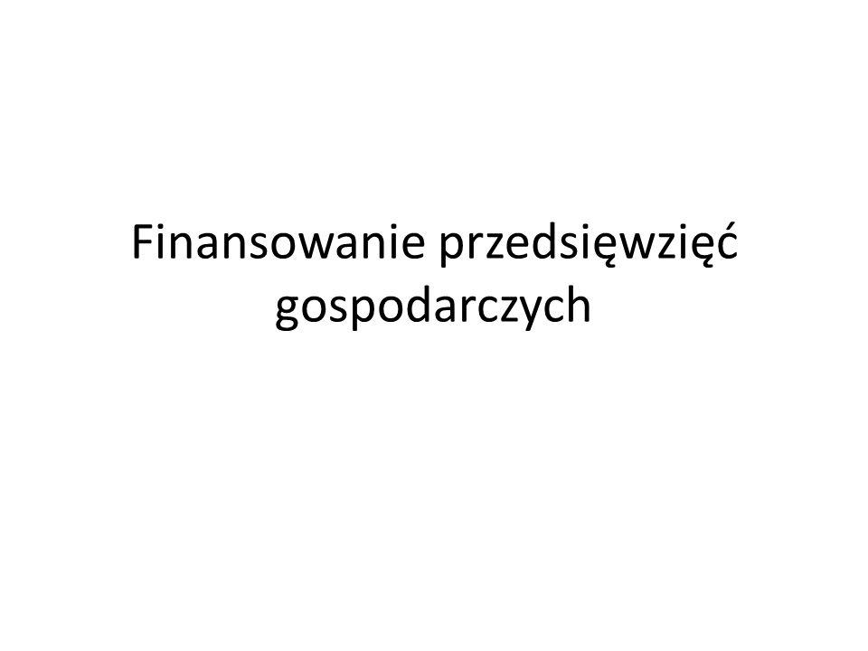 Działanie 6.1 Paszport do eksportu POIG Na co: projekty mające na celu wejście na nowe rynki i wzmocnienie pozycji konkurencyjnej przedsiębiorstwa na rynkach zagranicznych, projekty przyczyniające się do zwiększenia udziału sprzedaży na rynki zagraniczne w ogólnej sprzedaży przedsiębiorstwa oraz projekty promujące polską markę na rynkach zagranicznych.