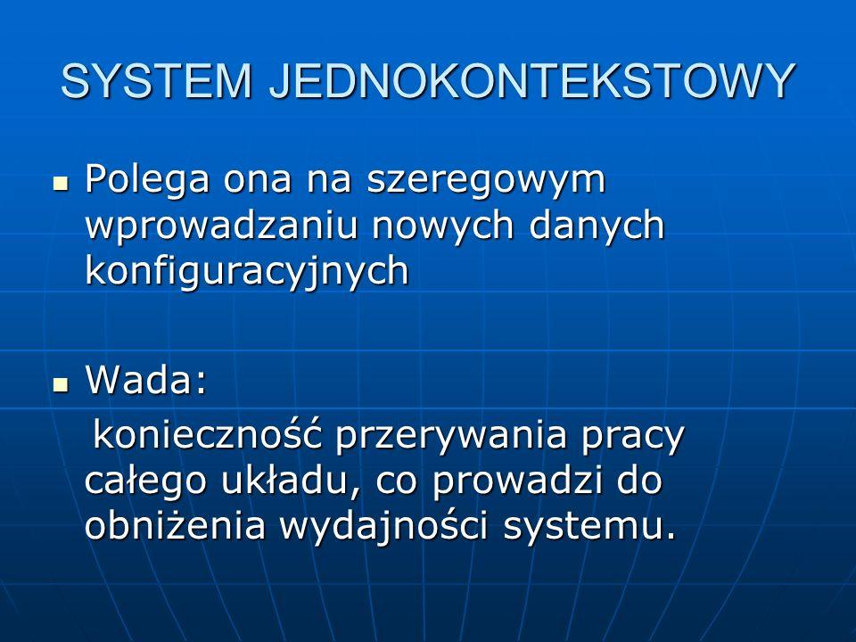 begin begin if (rst= 1 ) then -- początk.wart. rejestrów if (rst= 1 ) then -- początk.