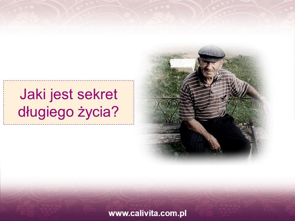www.calivita.com.pl *(Źródło: Ferrieres, J.(2004).