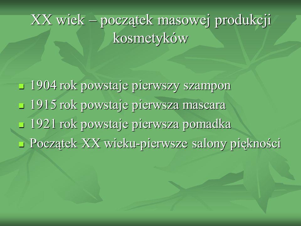 W związku z nadużywaniem określeń naturalny w 2012 roku zgodnie z ustaleniami organizacji certyfikujących władz UE zacznie obowiązywać zakaz używania określeń ekologiczny, naturalny lub organiczny dla substancji bez certyfikatu.