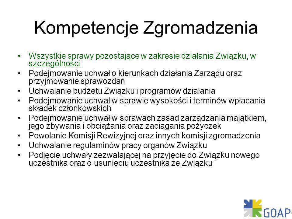 Terminy 1 stycznia 2013 – zaczynają obowiązywać nowe regulaminy utrzymania porządku i czystości 1 stycznia 2013 – przedsiębiorcy działający na podstawie zezwoleń obowiązani są uzyskać wpis do rejestru 31 marca 2013 – termin złożenia przez gminy pierwszych sprawozdań do Marszałka Województwa 1 lipca 2013 – nowy system gospodarowania odpadami zaczyna w pełni funkcjonować