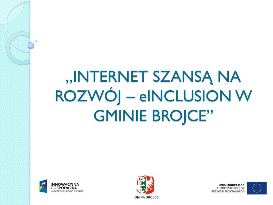 PROGRAM OPERACYJNY INNOWACYJNA GOSPODARKA Celem głównym Programu Operacyjnego Innowacyjna Gospodarka na lata 2007-2013 (PO IG) jest rozwój polskiej gospodarki w oparciu o innowacyjne przedsiębiorstwa.
