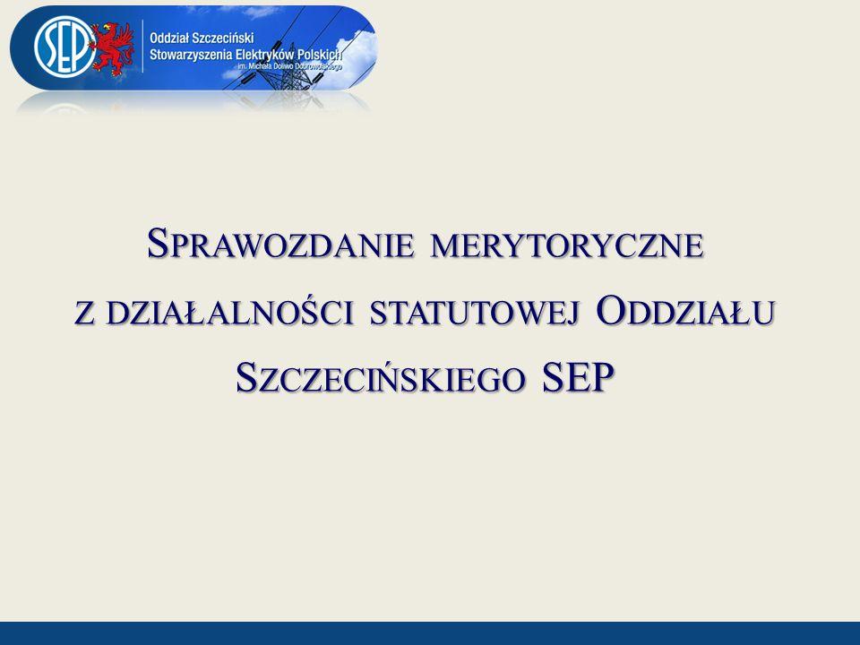 Dni Techniki Pomorza Zachodniego 2012, które odbywały się w dniach 28-30 listopada 2012 r.