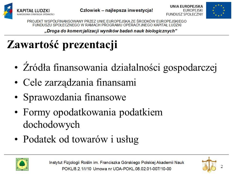 83 Rodzaj ewidencjiPodstawa prawna Ewidencja przychodówRozporządzenie Ministra Finansów z 17 grudnia 2002 r.