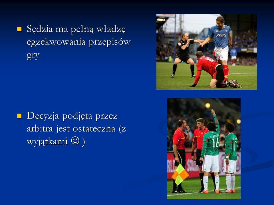 Andrzej Samołyk e-mail: andsamo@awf.wroc.pl andsamo@awf.wroc.pl DZIĘKUJĘ ZA UWAGĘ!!!