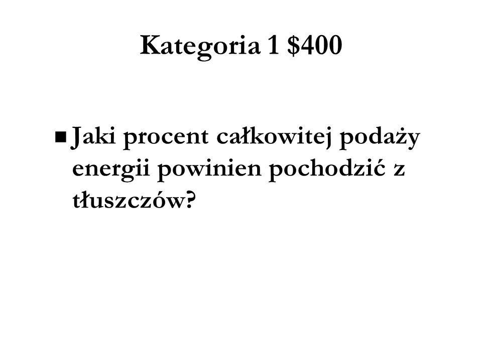 Kategoria 2 $400 Jaka jest główna przyczyna objawów ze strony przewodu pokarmowego (np.