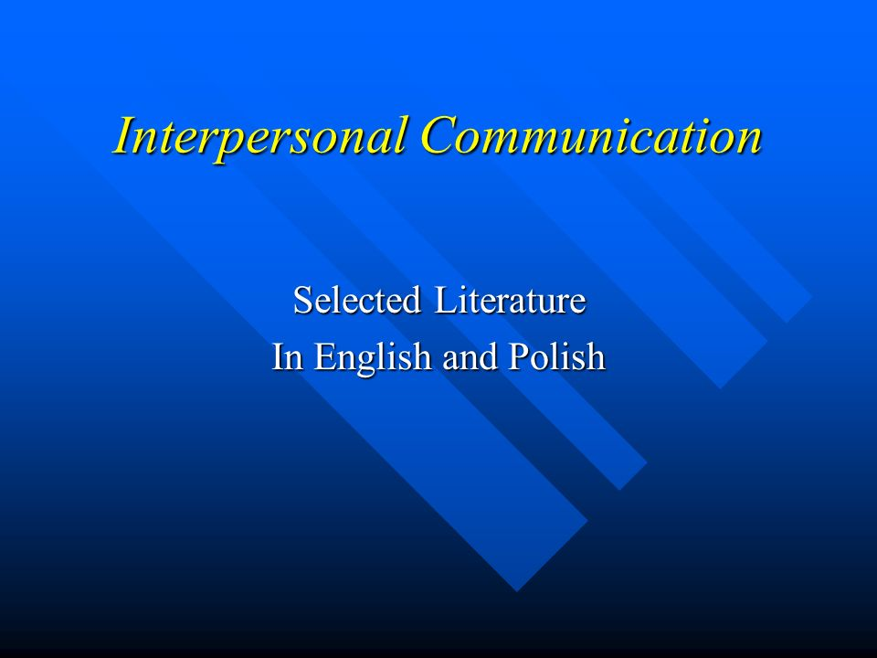 IC 27.Bruce I., Theory and Concepts of English for Academic Purposes, Palgrave Macmillan, 2011.